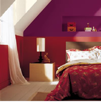 Bradford Bedrooms can supply