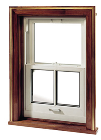 Bradford windows and upvc double glazing for Upvc french doors hull