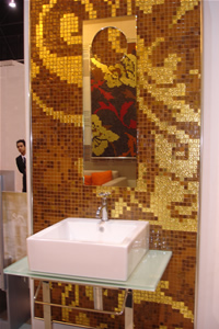 Fantastic Bathroom Jacuzzi Tub Ideas Tall Bath Decoration Clean Mosaic Bathrooms Design Painting Bathroom Vanity Pinterest Young Build Your Own Bathroom Vanity GreenWestern Bathrooms Bradford Bathrooms   Fitted Bathrooms Bradford