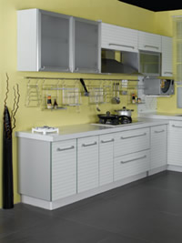 B and q bradford leeds kitchens bathrooms bedrooms for B q bedroom planner